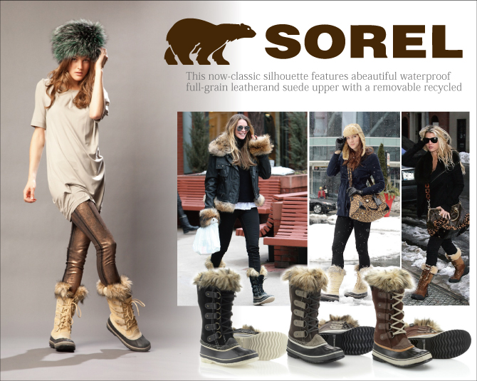 sorel joan of arctic boots [regular edition] sorel sorel joan of arctic boot joan of arctic famous qnzdasm